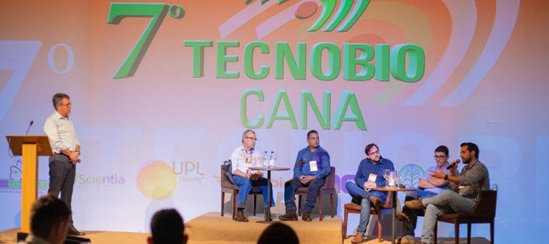 7º Tecnobio CANA 2019 - Occasio